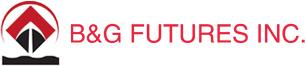 B&G Futures